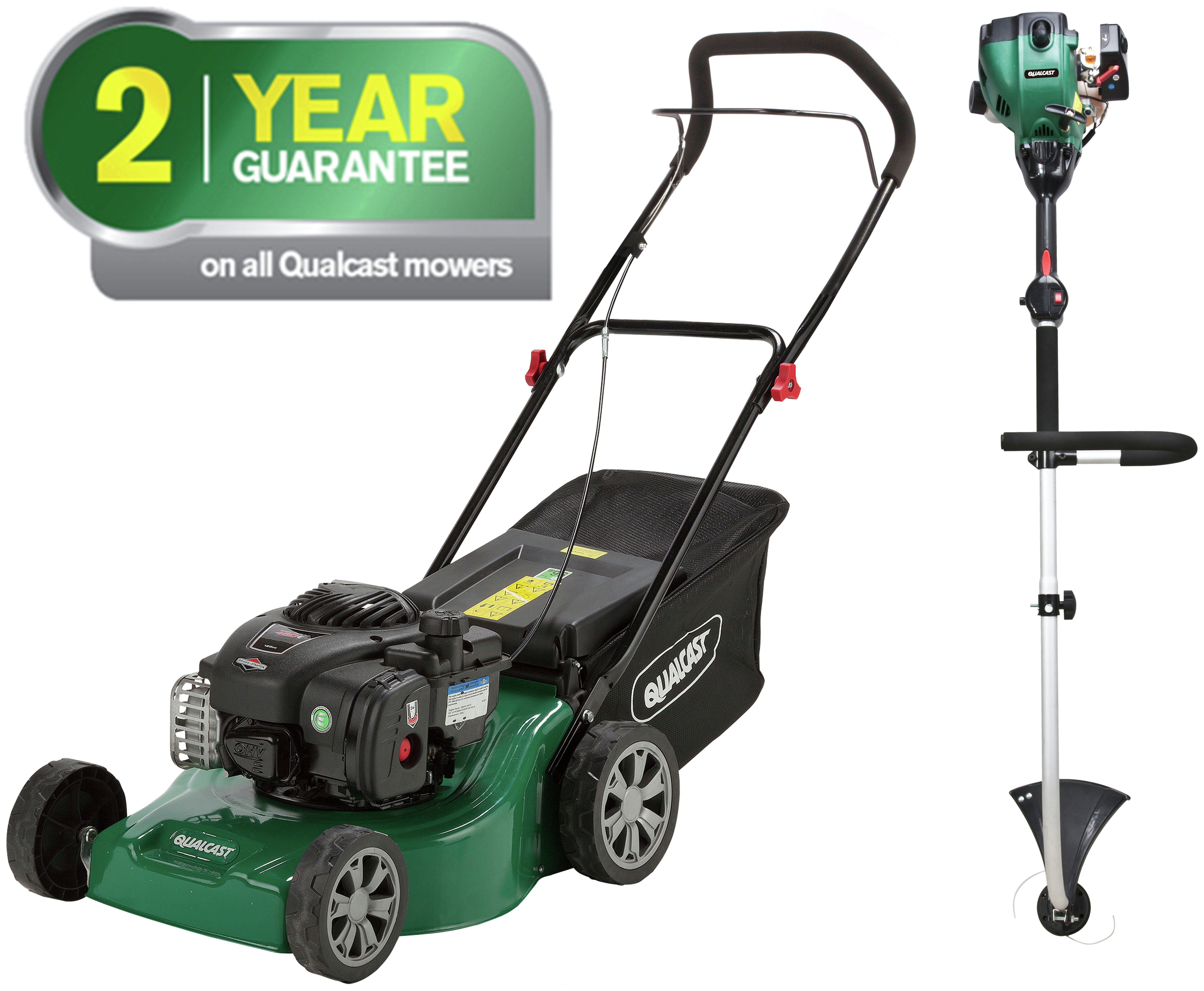 buy bosch hedge trimmers and accessories at your online shop for home and garden. Black Bedroom Furniture Sets. Home Design Ideas