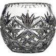 more details on Royal Doulton Giftware Newbury Ball Vase 13cm.