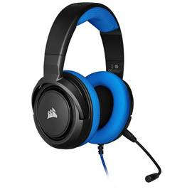 Corsair Gaming headsets | Argos