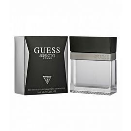 Guess Seductive for Men Eau de Toilette - 100ml