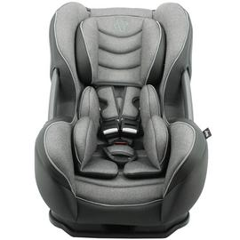 Migo Eris Platinum Group 0/1/2 Car Seat - Grey