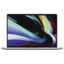 Apple MacBook Pro Touch 2019 16in i7 16GB 512GB - Space Grey