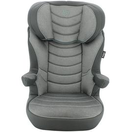 Migo Sena Easyfix Platinum Group 2/3 Car Seat - Grey