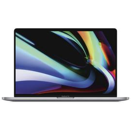 Apple MacBook Pro Touch 2019 16in i9 16GB 1TB - Space Grey