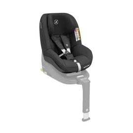 Maxi-Cosi Pearl Smart Group 1 i-Size Car Seat - Black