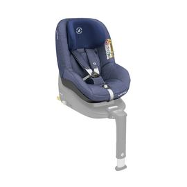 Maxi-Cosi Pearl Smart Group 1 i-Size Car Seat - Blue