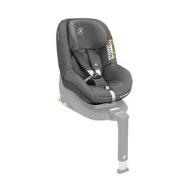 Maxi-Cosi Pearl Smart Group 1 i-Size Car Seat - Grey