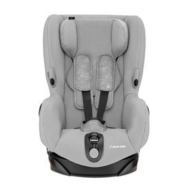 Maxi-Cosi Axiss Group 1 Car Seat - Nomad Grey