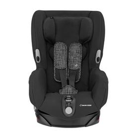 Maxi-Cosi Axiss Group 1 Car Seat - Black