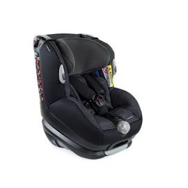 Maxi-Cosi Opal Group 0+/1 Car Seat - Nomad Black