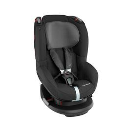 Maxi-Cosi Tobi Group 1 Car Seat - Nomad Black
