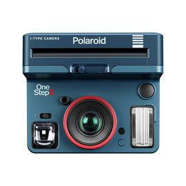 Polaroid OneStep 2 Viewfinder Stranger Things Edition Camera