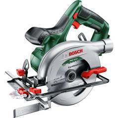 Bosch PKS 18LI Cordless Circular Bare Saw - No Battery