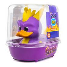 Tubbz Collectable Spyro Rubber Duck - Spyro