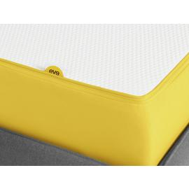 eve Sleep Original Kingsize Mattress