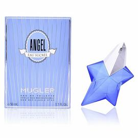 Thierry Mugler Angel Eau Sucree Eau de Toilette - 50ml
