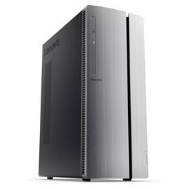 Lenovo IdeaCentre 510 i5 8GB + 16GB Optane 1TB Desktop PC