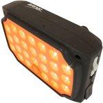 more details on Vango 25LED Rechargable Light Pad.