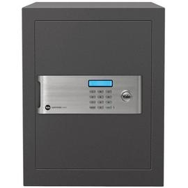 Yale 35cm Certified Office Safe
