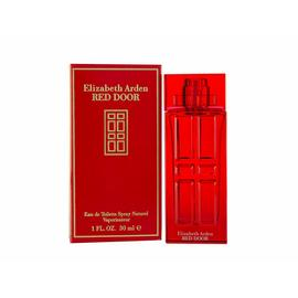 Elizabeth Arden Red Door - 30ml