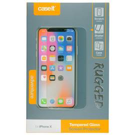 huge discount e2e2f 05839 Results for iphone x screen protector