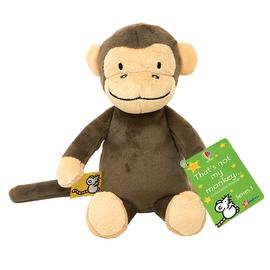 That's Not My? Monkey Bundle