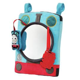 Thomas & Friends My First Thomas Developmental Mirror