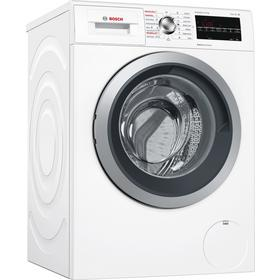 Bosch WVG30462GB 7KG / 7KG 1500 Spin Washer Dryer - White
