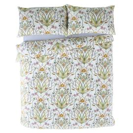 The Chateua Potagerie Bedding Set - Kingsize