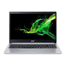 Acer Aspire 5 15in i7 4GB + 16GB Optane 1TB FHD Laptop