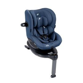 Joie i-Spin 360 Group 0+/1 Car Seat - Deep Sea