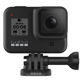 GoPro HERO8 CHDHX-801-RW Black Action Camera - Pre-Order