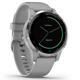 Garmin Vivoactive 4S GPS Smart Watch