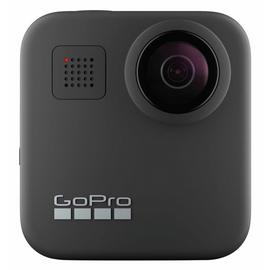 GoPro Max CHDHZ-201 Action Camera - Pre-Order