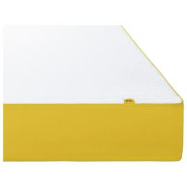 eve Sleep Essesntial Double Mattress