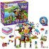 LEGO Friends 3 in 1 Super Pack - 66620