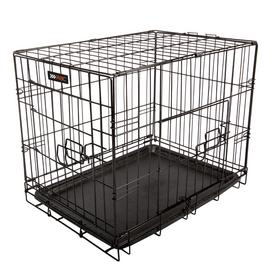 RAC Pet Crate - Small