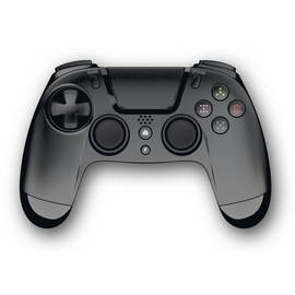 PS4 controllers and steering wheels | Argos