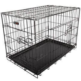 RAC Pet Crate - Medium