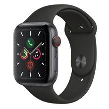 Apple Watch S5 Cellular 44mm - Pre Order