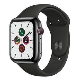 Apple Watch S5 Cellular 44mm