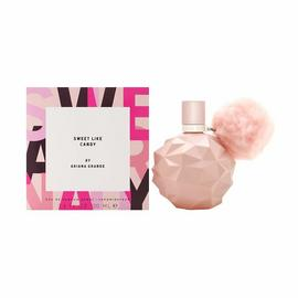 Ariana Grande Sweet Like Candy - 100ml