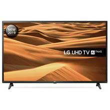 LG 43 Inch 43UM7000 Smart UHD 4K LED TV