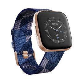 Fitbit Versa 2 SE Smart Watch