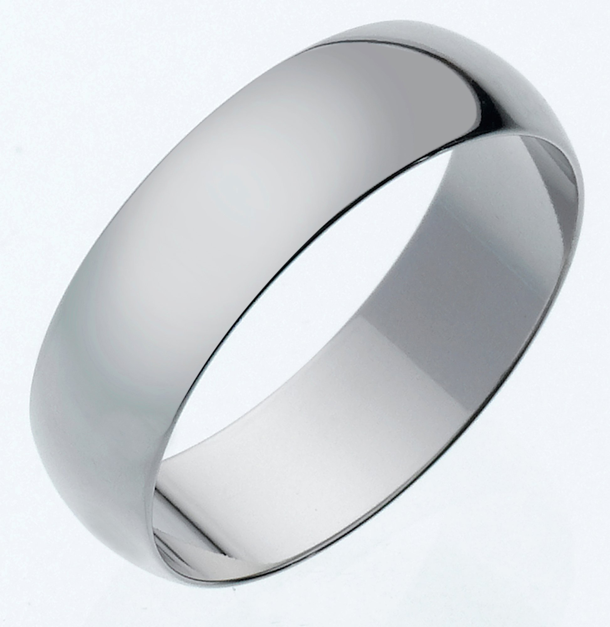 Mens wedding rings and bands Argos