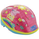 more details on Peppa Pig Bike Helmet - Unisex.