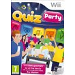 more details on Wii Quiz Party Game.