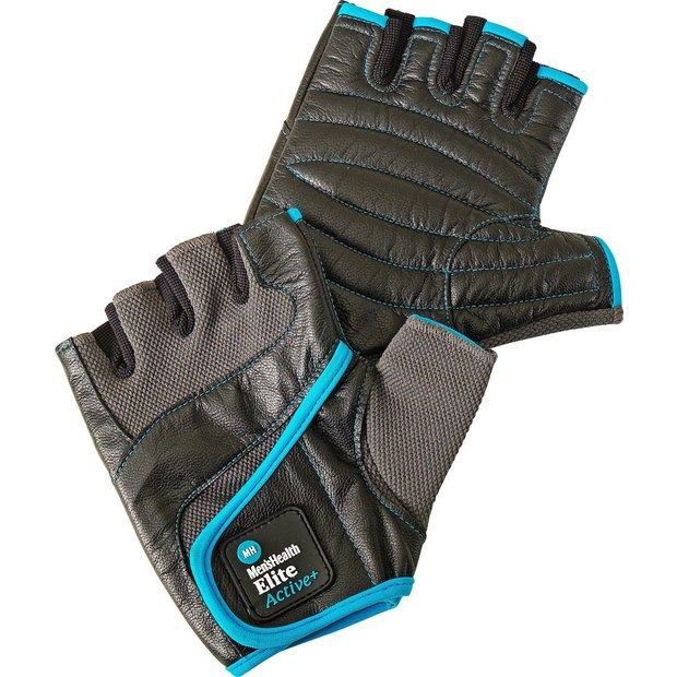 Fitness Gloves Argos