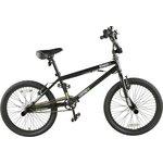 more details on Hyper Spinner 20 Inch BMX Bike - Unisex