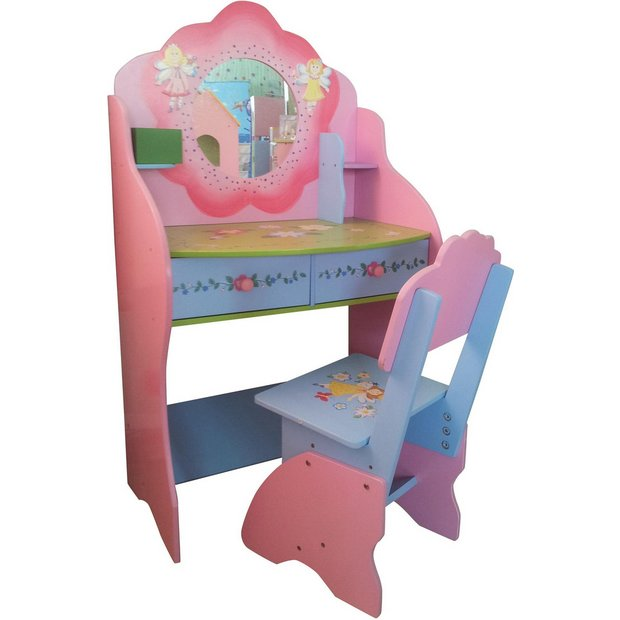 chair at your online shop for children 39 s dressing tables